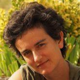 Delphine Dugast, Naturopathe